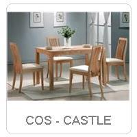 COS - CASTLE